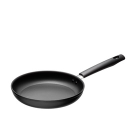 Hard Face Cookware Products Hackman