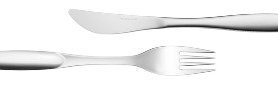 Savonia cutlery